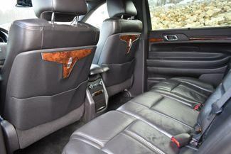 2013 Lincoln MKT Naugatuck, Connecticut 11