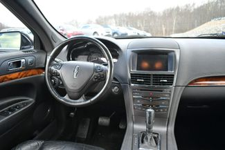 2013 Lincoln MKT Naugatuck, Connecticut 13