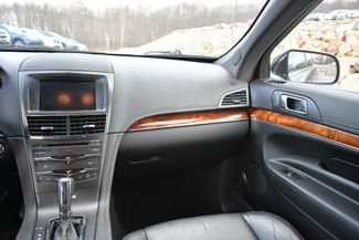 2013 Lincoln MKT Naugatuck, Connecticut 15