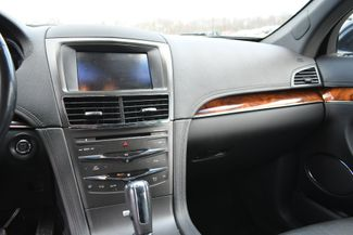 2013 Lincoln MKT Naugatuck, Connecticut 18