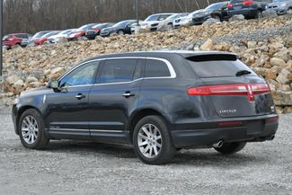 2013 Lincoln MKT Naugatuck, Connecticut 2