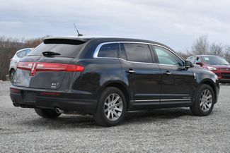 2013 Lincoln MKT Naugatuck, Connecticut 4