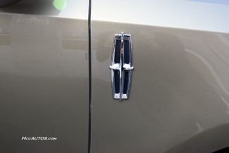 2013 Lincoln MKT EcoBoost Waterbury, Connecticut 11