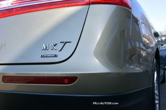 2013 Lincoln MKT EcoBoost Waterbury, Connecticut 13