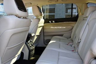 2013 Lincoln MKT EcoBoost Waterbury, Connecticut 18