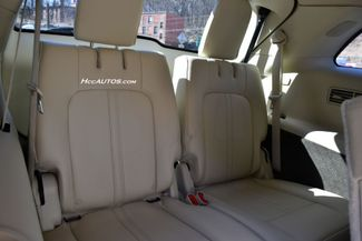 2013 Lincoln MKT EcoBoost Waterbury, Connecticut 22