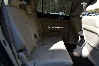 2013 Lincoln MKT EcoBoost Waterbury, Connecticut 23