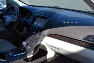 2013 Lincoln MKT EcoBoost Waterbury, Connecticut 24