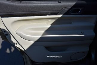 2013 Lincoln MKT EcoBoost Waterbury, Connecticut 35