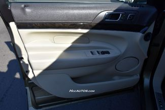 2013 Lincoln MKT EcoBoost Waterbury, Connecticut 36