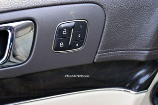 2013 Lincoln MKT EcoBoost Waterbury, Connecticut 37