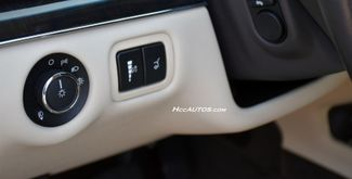 2013 Lincoln MKT EcoBoost Waterbury, Connecticut 39