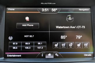 2013 Lincoln MKT EcoBoost Waterbury, Connecticut 43