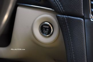 2013 Lincoln MKT EcoBoost Waterbury, Connecticut 45