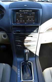 2013 Lincoln MKT EcoBoost Waterbury, Connecticut 49