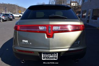 2013 Lincoln MKT EcoBoost Waterbury, Connecticut 5
