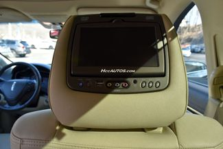 2013 Lincoln MKT EcoBoost Waterbury, Connecticut 51