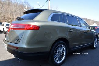 2013 Lincoln MKT EcoBoost Waterbury, Connecticut 6
