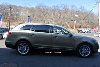 2013 Lincoln MKT EcoBoost Waterbury, Connecticut 7