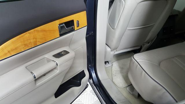 2013 Lincoln MKX in Carrollton, TX 75006