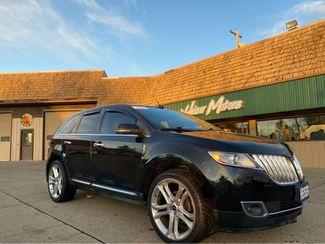 2013 Lincoln MKX in Dickinson, ND 58601