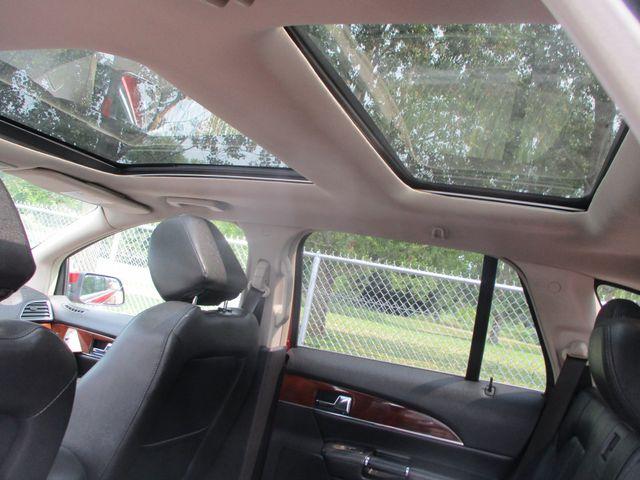 2013 Lincoln MKX Farmington, MN 5