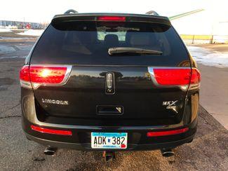 2013 Lincoln MKX Farmington, MN 2