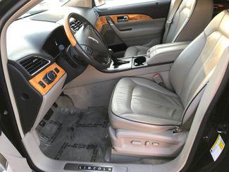 2013 Lincoln MKX Farmington, MN 4