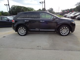 2013 Lincoln MKX   city TX  Texas Star Motors  in Houston, TX