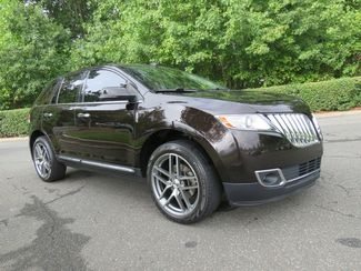 2013 Lincoln MKX Base in Kernersville, NC 27284