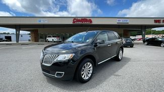 2013 Lincoln MKX in Knoxville, TN 37912