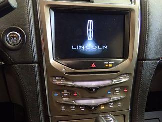 2013 Lincoln MKX Base Lincoln, Nebraska 5