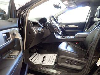 2013 Lincoln MKX Lincoln, Nebraska 4