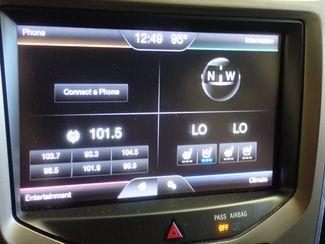 2013 Lincoln MKX Lincoln, Nebraska 5