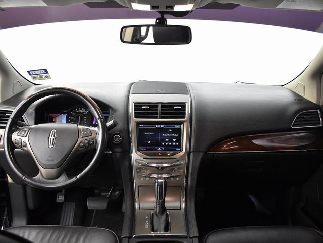 2013 Lincoln MKX Base in McKinney, Texas 75070