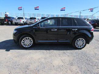 2013 Lincoln MKX AWD in Shreveport LA, 71118