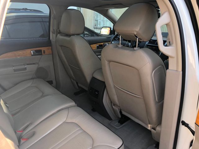 2013 Lincoln MKX Sterling, Virginia 15