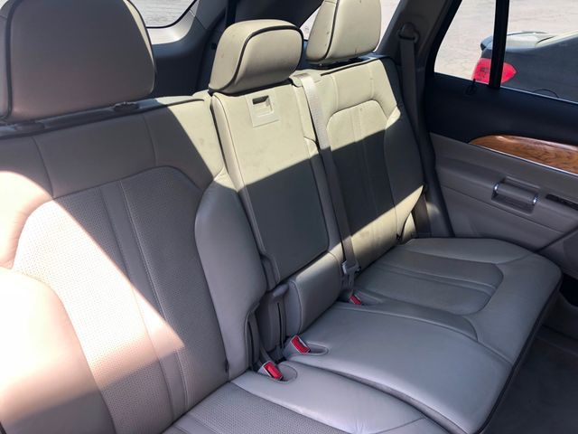 2013 Lincoln MKX Sterling, Virginia 18
