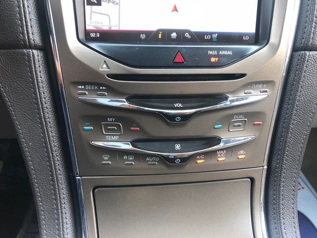 2013 Lincoln MKX Sterling, Virginia 33