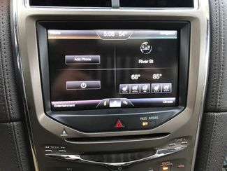 2013 Lincoln MKX   city MA  Baron Auto Sales  in West Springfield, MA