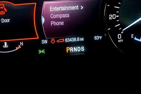2013 Lincoln MKZ FWD in Dallas, TX