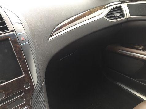 2013 Lincoln MKZ Hybrid | Dayton, OH | Harrigans Auto Sales in Dayton, OH