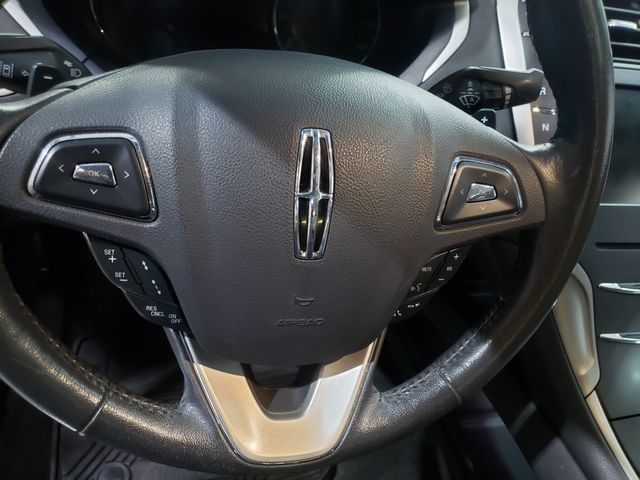 2013 Lincoln MKZ V6 All Wheel Drive in Dickinson, ND 58601