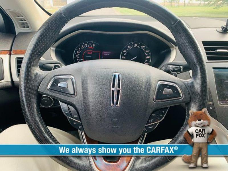 2013 Lincoln MKZ 4d Sedan AWD Ecoboost  city MT  Bleskin Motor Company   in Great Falls, MT