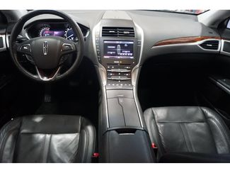 2013 Lincoln MKZ Base  city Texas  Vista Cars and Trucks  in Houston, Texas