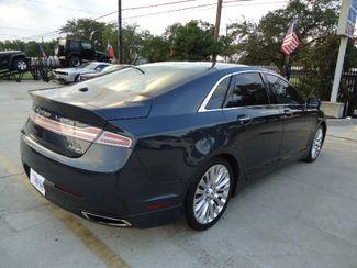 2013 Lincoln MKZ   city TX  Texas Star Motors  in Houston, TX