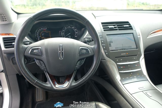 2013 Lincoln MKZ in Memphis Tennessee, 38115