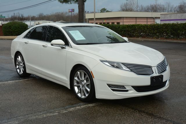 2013 Lincoln MKZ in Memphis, Tennessee 38128