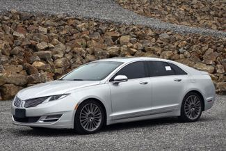 2013 Lincoln MKZ Naugatuck, Connecticut