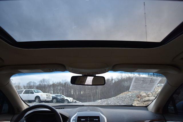 2013 Lincoln MKZ Naugatuck, Connecticut 12